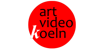 avk-logo_09_02_trans.png