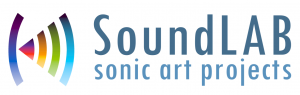 SoundLAB - sonic art projects